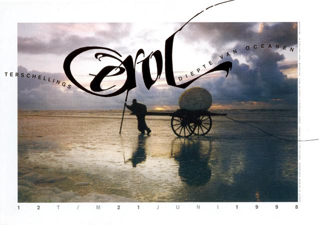poster-oerol-1998_450