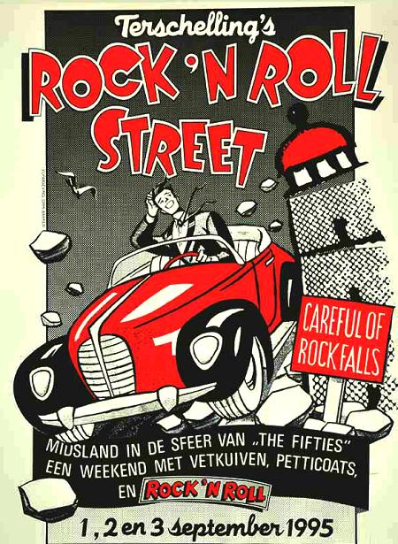 rockroll-1995
